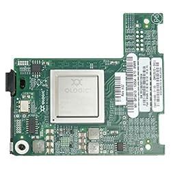 QME2572 Fibre Channel Controller Card for Select Dell PowerEdge Server