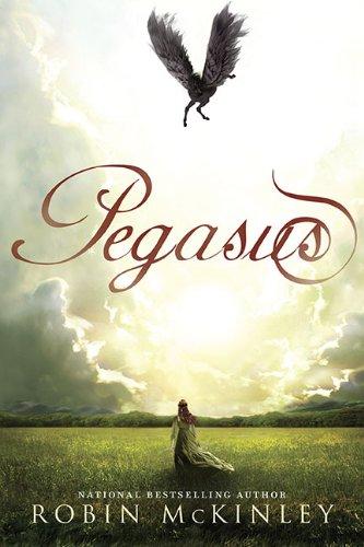 Image of Pegasus