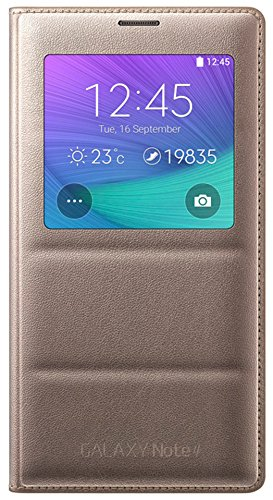 samsung-ef-cn910-s-view-custodia-per-galaxy-note-4-colore-platino-oro