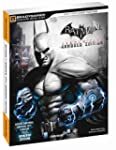 Batman Arkham City Armored Edition Si...