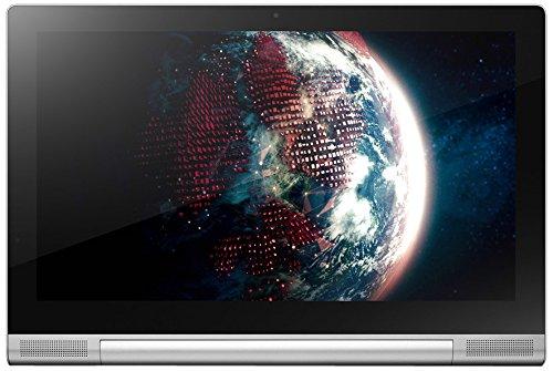 Lenovo Yoga Tablet 2 Pro