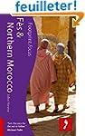Footprint Focus Fes & Northern Morocco