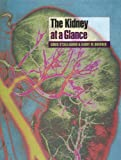 The Kidney At a Glance (At a Glance (Blackwell))