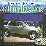 Alternative Cars (Eye on Energy)