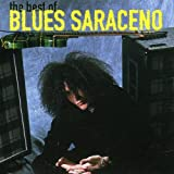 Best of ~ Blues Saraceno
