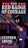 The Red Badge of Courage (Townsend Library Edition)