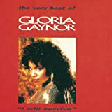 The-very-best-of-Gloria-Gaynor