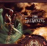 echange, troc F5 - The Reckoning