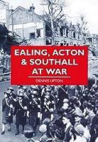 Ealing at War