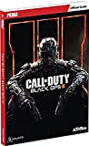 echange, troc Guide Call of Duty : Black Ops III - édition simple