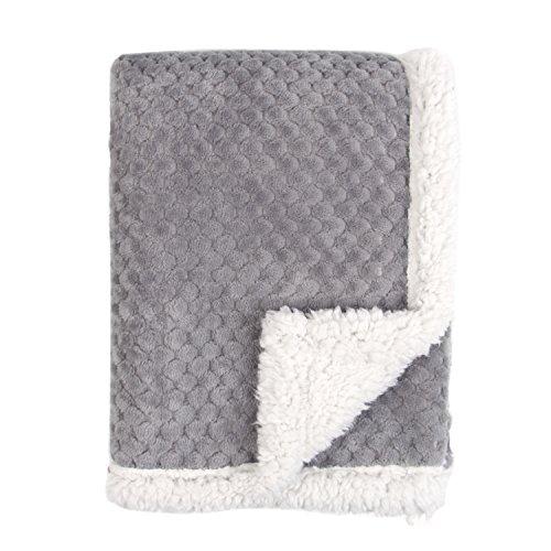 tadpoles-popcorn-plush-and-sherpa-ultra-soft-baby-blanket-grey