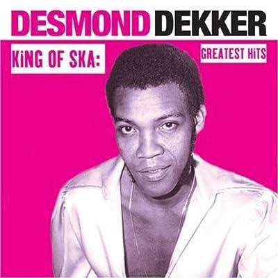 King of Ska: Greatest Hits