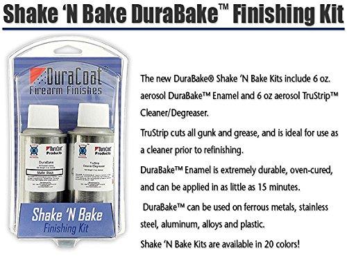 duracoat-durabake-shake-n-bake-finishing-kit-4-matte-black