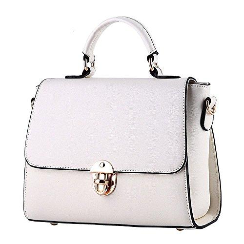 koson-man-bolsas-hebilla-de-belleza-tote-vintage-de-piel-sintetica-para-mujer-asa-superior-bolso-de-