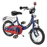 Puky ZL 12-1 - Vélo
