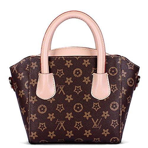 designer clearance handbags  fashion handbags