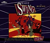 echange, troc the BBC Big Band - The Age of Swing