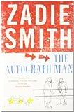 The Autograph Man (0140276343) by Smith, Zadie