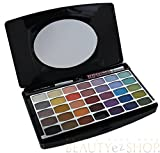 BR-Beauty-Revolution-Complete-Make-Over-Makeup-Artist-Kit-Pro-Series-All-in-One-Makeup-Palette