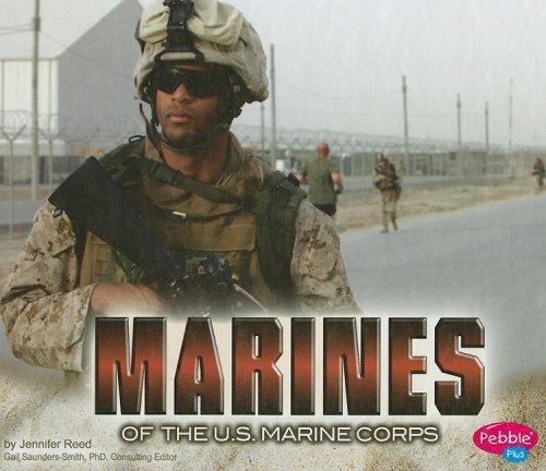 marines-of-the-us-marine-corps