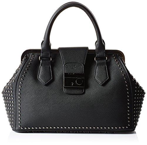 christian-lacroix-womens-billy-1-shoulder-bag-black-noir-noir-0102-1-size