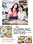 The Dumpling Sisters Cookbook: Over 1...