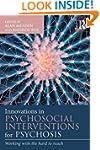 Innovations in Psychosocial Intervent...