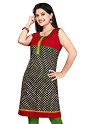 Cotton Straight Fit Kurtis Straight Fit Long Kurtis Cotton Straight Fit Kurtis Kurtis