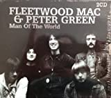 Man of the World Peter Green and Fleetwood Mac