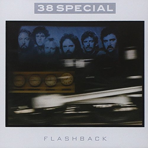 38 SPECIAL - Flashback Best Of - Zortam Music