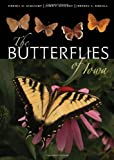 img - for The Butterflies of Iowa (Bur Oak Book) book / textbook / text book