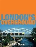 London's Overground