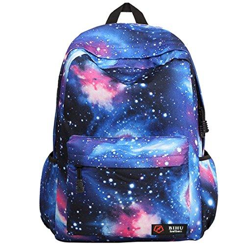 g-i-mall-unisex-galaxy-school-backpack-canvas-backpack-laptop-book-bag-galaxy-leisure-school-rucksac