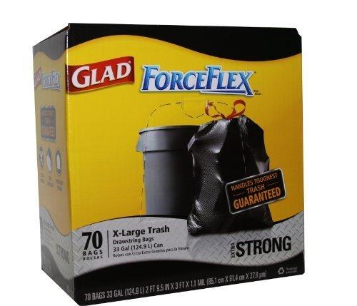 glad-forceflex-x-large-trash-bags-70ct-33-gal-by-glad