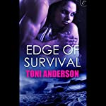 Edge of Survival | Toni Anderson