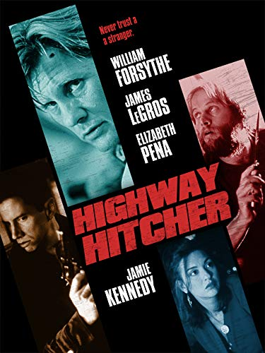 Highway Hitcher