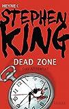 Image de Dead Zone - Das Attentat: Roman