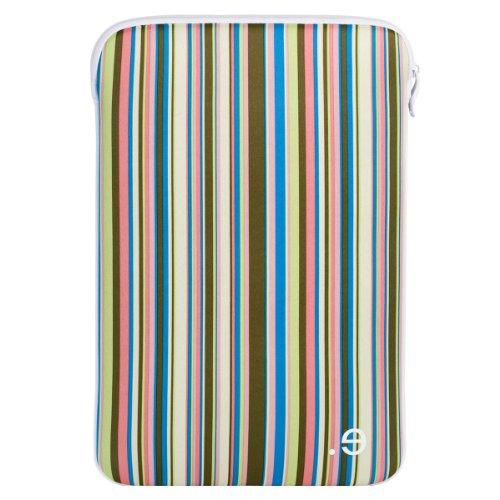 be.ez(フランス) マックブックエアー11インチ用ケース LArobe MacBook Air 11 Allure Color アルーアカラー  QBZ100957-11AACR