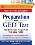 McGraw-Hill Education Preparation for...