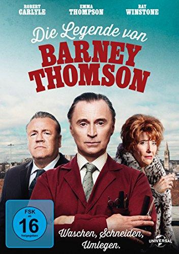 die-legende-von-barney-thomson