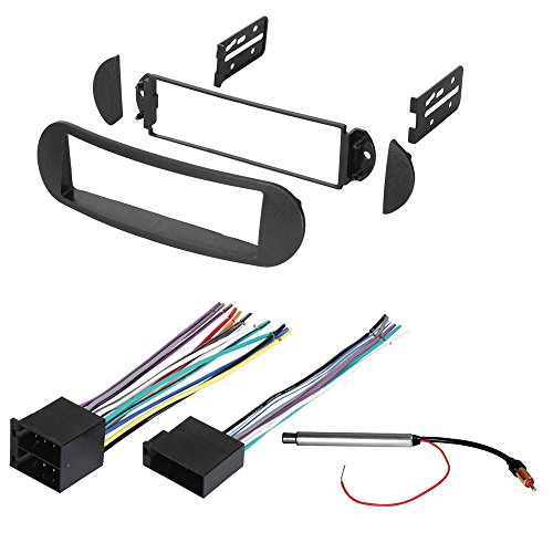 car-stereo-radio-dash-installation-mounting-kit-w-wiring-harness-and-radio-antenna-adapter-for-selec
