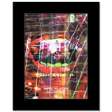 ANIMAL COLLECTIVE - Centipede Hz Matted Mini Poster - 28.5x21cm