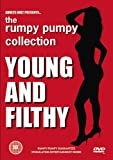 echange, troc Young and Filthy [Import anglais]