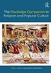 The Routledge Companion to Religion a...