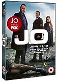 Jo (Season 1) - 2-DVD Set ( The Cop - Crime Scene Paris (Jo - Season One) ) [ NON-USA FORMAT, PAL, Reg.2 Import - United Kingdom ]