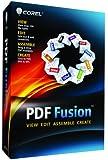 Corel PDF Fusion (PC)