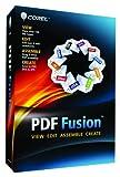 Corel PDF Fusion [import anglais]...
