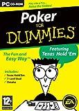 Poker For Dummies  (PC)