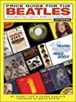 Price Guide for the Beatles American...