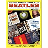 Price Guide for the Beatles American Records ~ Perry Cox